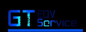 GT EDV Service